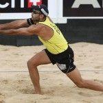 """Raúl Mesa: """"Nuestro objetivo como equipo internacional debe ser aspirar a quedar campeones de España"""""""