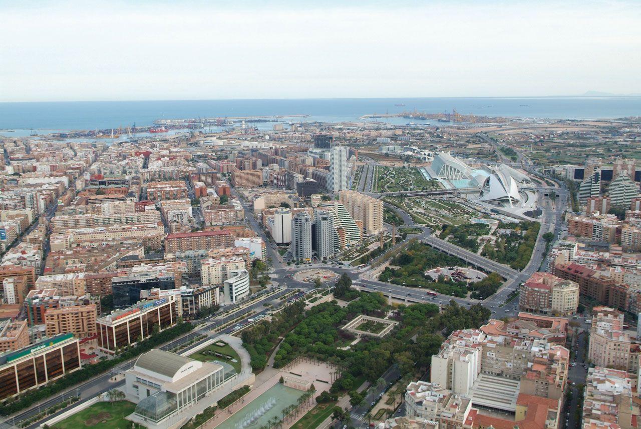 Aerea-Valencia-MBVT