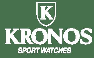 Kronos_bn