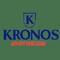 Kronosc
