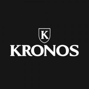 LogoKronos