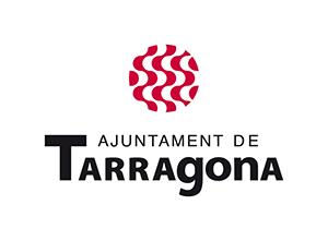 ayto-tarragona