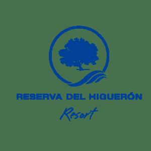 logo-higueron-azul