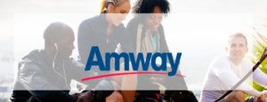 amway-banner