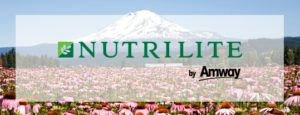 mutrilite-banner
