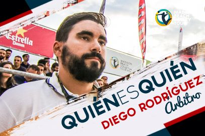 Diego Rodríguez web