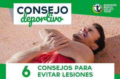 PLANTILLAS BEACH VOLLEY WEB_consejodeportivo_evitar lesiones