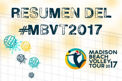 RESUMEN MBVT2017 WEB