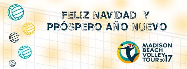 Volley-Diseño-Navideño_851x315-facebook