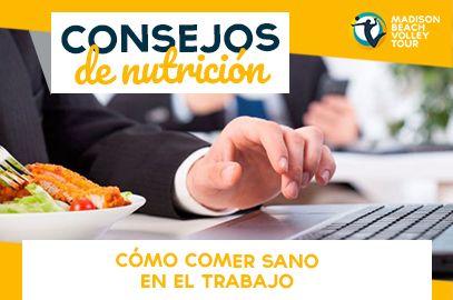 consejo-de-nutrición-en-el-trabajo-web