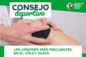 PLANTILLAS BEACH VOLLEY WEB_consejodeportivo_lesiones
