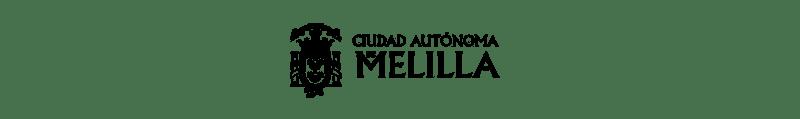 MBVT Melilla2018