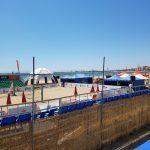 Este viernes comienza el gran espectáculo del Melilla Open Internacional Trofeo As
