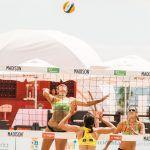 """Paula Soria: """"Estamos haciendo un inicio de temporada soñado"""""""