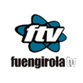 Fuengirola TV