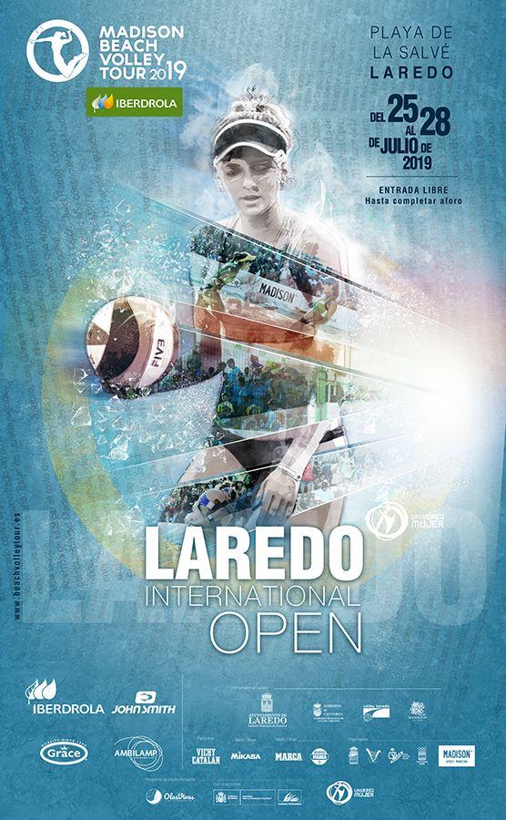 Laredo_2019