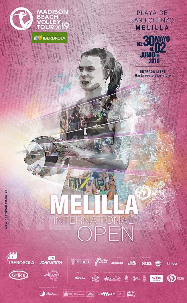 Melilla_2019