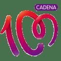Cadena100