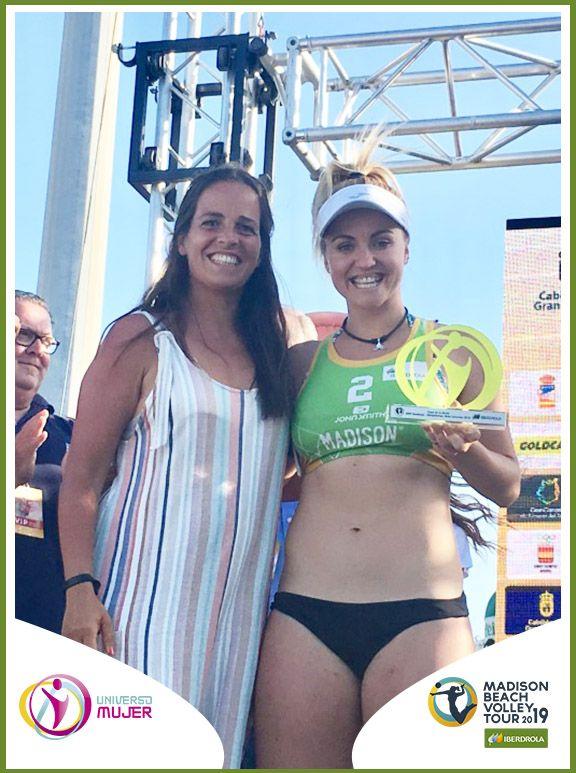 MVP_MBVT-Iberdrola-Canarias2019