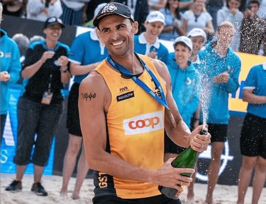 Los dos mayores triunfos de Pablo Herrera